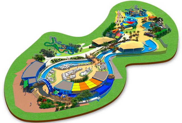 LEGOLAND Water Park Gardaland: le attrazioni e le selezioni per nuove figure professionali