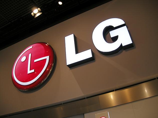 LG, l'Home Appliance sostiene il Q2