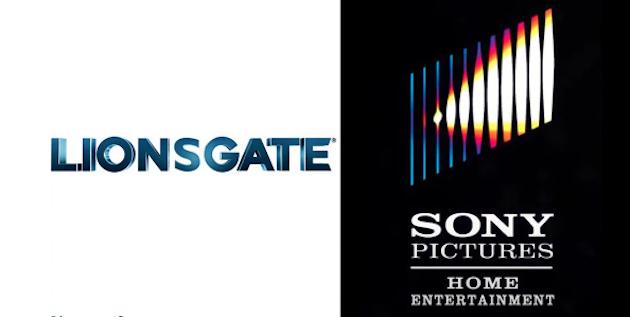 New articleLionsgate e Sony, accordo pluriennale sull'Home Entertainment