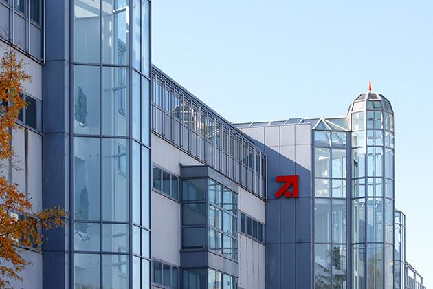 Mediaset cresce in ProSiebenSat.1