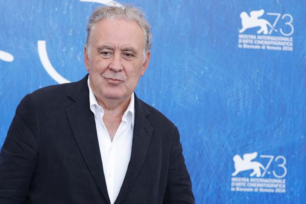 Michele Santoro si candida a consigliere Rai