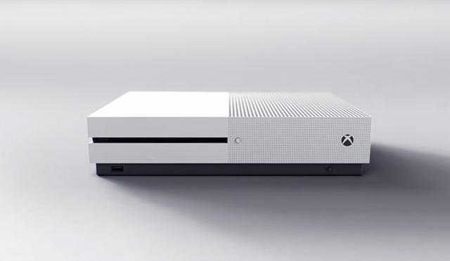 Microsoft conferma i piani per una console priva di supporto fisico