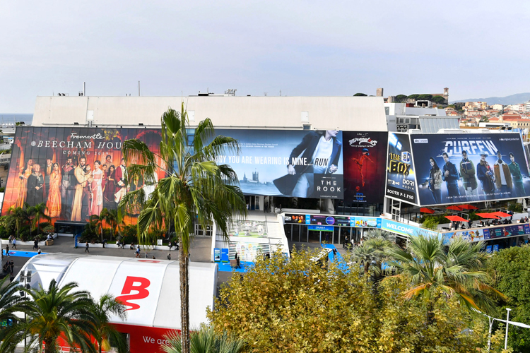 MipCom 2019: benvenuti nella Post-Peak Attention Economy