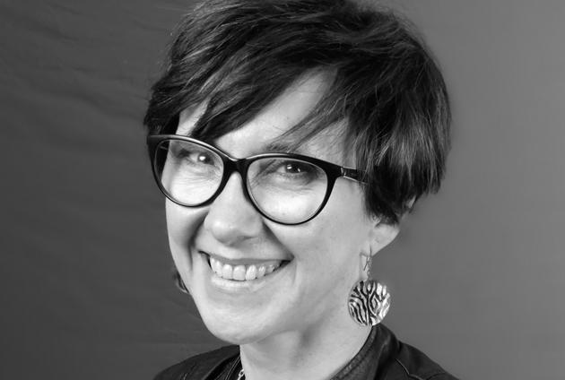 Morena Porta nuovo direttore Marketing & Communication di Wiko