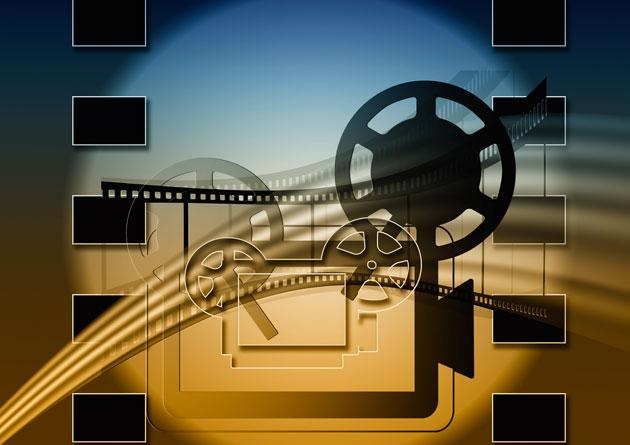Moviement, i film dell'estate