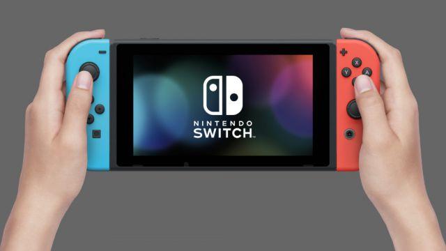 NPD: vendite console a +163%
