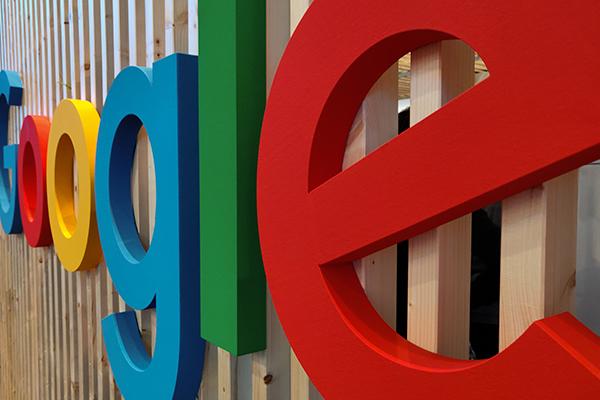 Nasce il primo sindacato di lavoratori Google