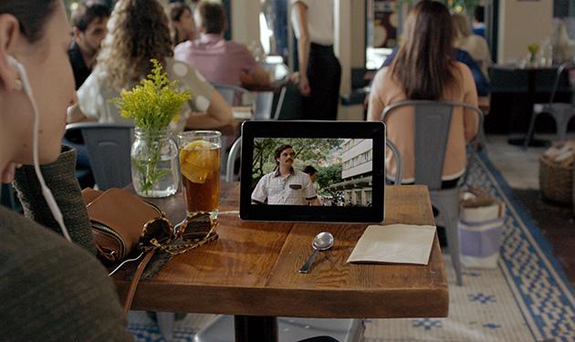 Netflix, Disney+, Hbo Max e Peacock: nel 2020 si accende la guerra dell'on demand
