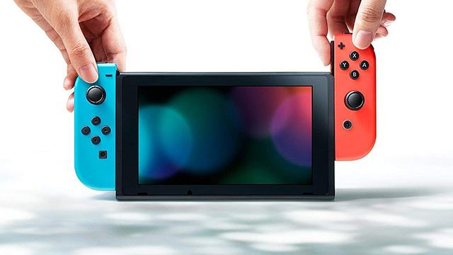 Nintendo: quasi 5 milioni di console in Giappone