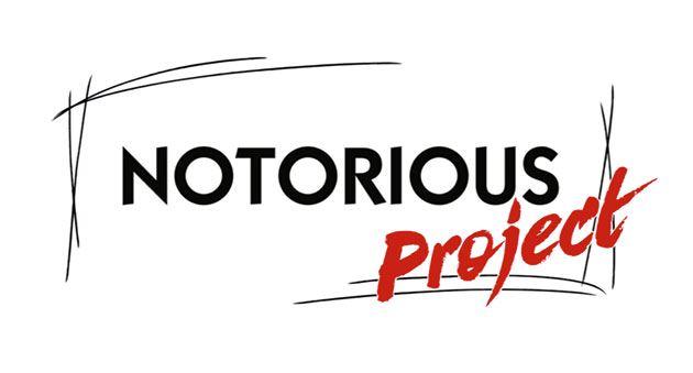 Notorious Project, forte partecipazione