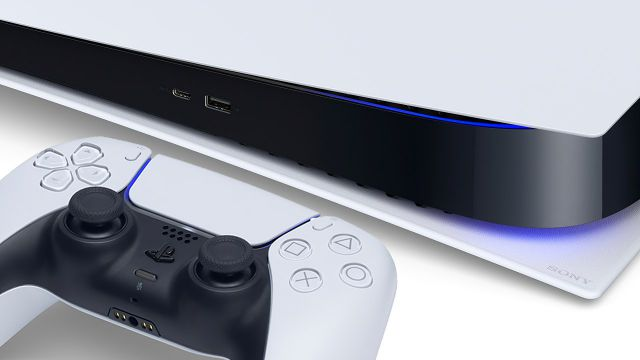 PS5 surclassa Xbox Series s/x in Giappone