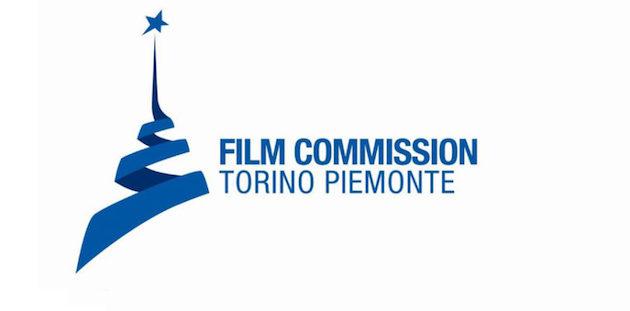 Piemonte Film Commission, bilancio positivo per il 2019