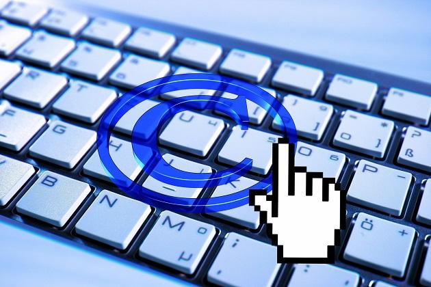 Pirateria: Mediaset vince su Dailymotion e Veoh