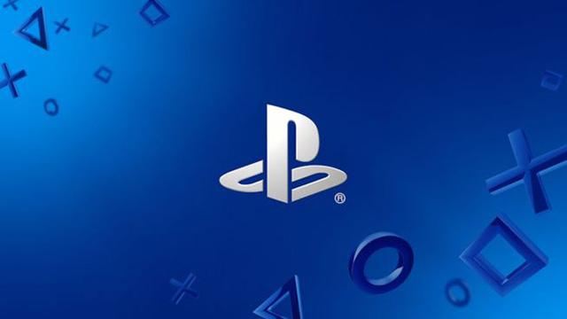 PlayStation 5: ecco i primi dettagli ufficiali