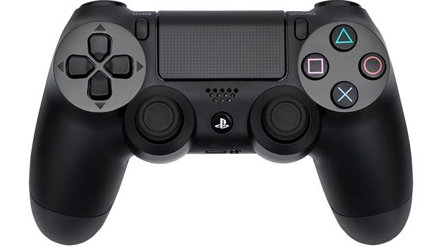 PlayStation 5: ecco quanto costa a Sony
