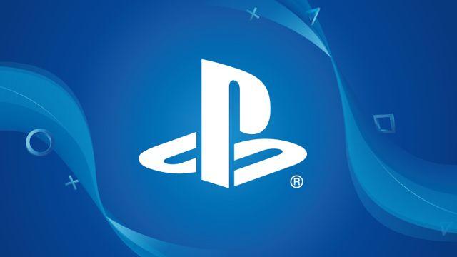 PlayStation sospende la pubblicità su Facebook