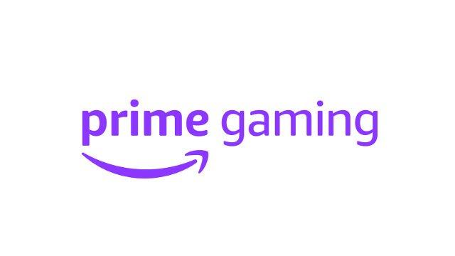 Prime Gaming: si rinnova il canale Twitch di Amazon