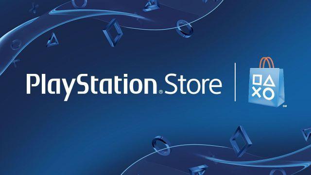 SIE: via i film da PlayStation Store