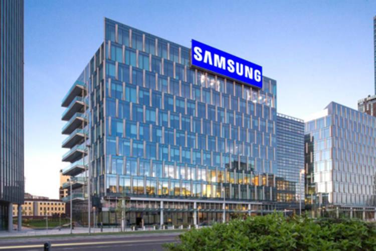 Samsung Electronics Italia: cambi di poltrona e nuovi ingressi