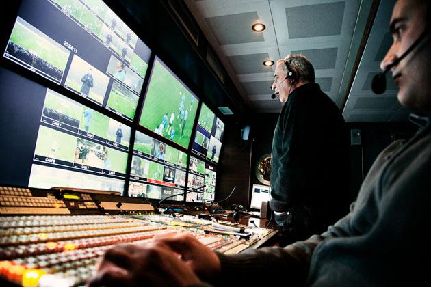 Serie A: Sky, Mediaset, Italia Way e Tim e Perform ci provano
