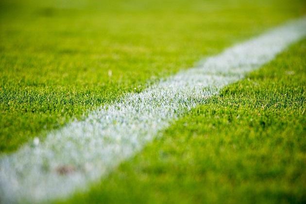 Serie A: nuova fumata nera
