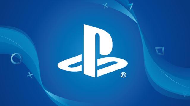 Sony apre un nuovo studios in Malesia
