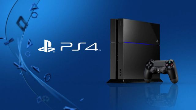 Sony: in calo il business videoludico ma tutto è pronto per PS5