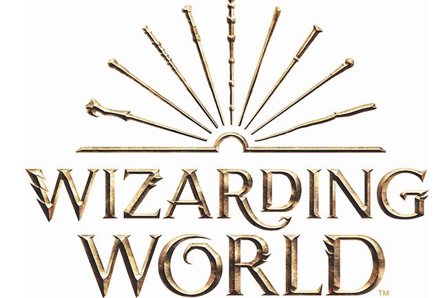 Spin Master annuncia l'accordo di licenza con Warner Bros. Consumer Products per Wizarding World
