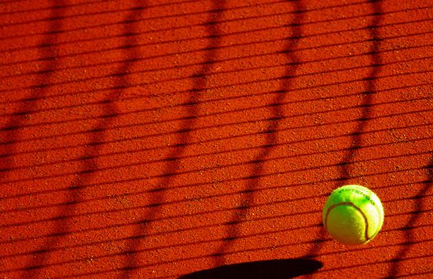 Tennis: Apt Masters 1000 su Sky fino al 2023