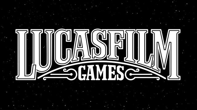 Torna LucasFilm Games