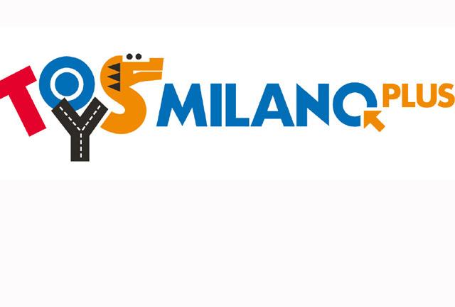 Toys Milano Plus: i dettagli del progetto