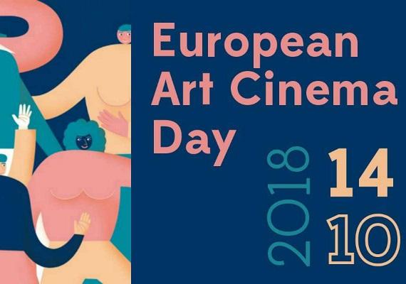 Tutto pronto per la Giornata del cinema europeo d'essai