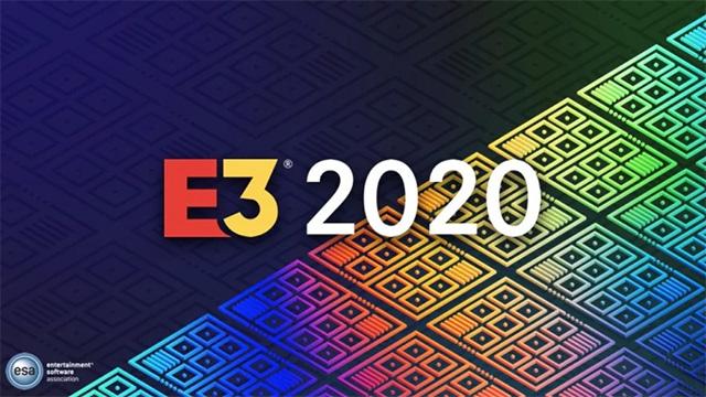 Un E3 sempre più consumer