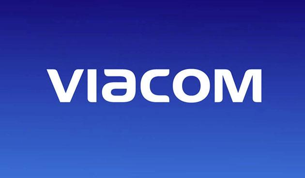 Viacom, in arrivo il proprio servizio streaming