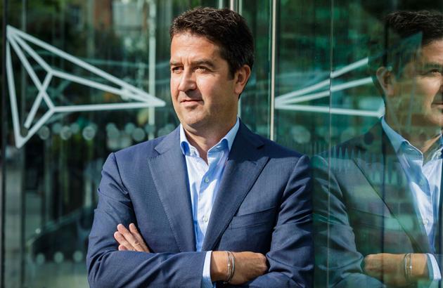 Vittorio Bonori è il nuovo Ceo di Publicis Groupe Italia