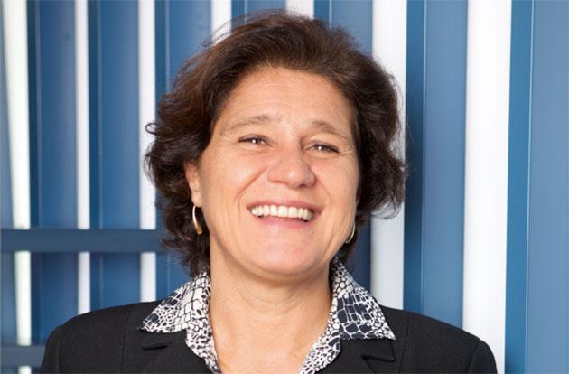 WarnerMedia Emea amplia il mandato di Barbara Salabè