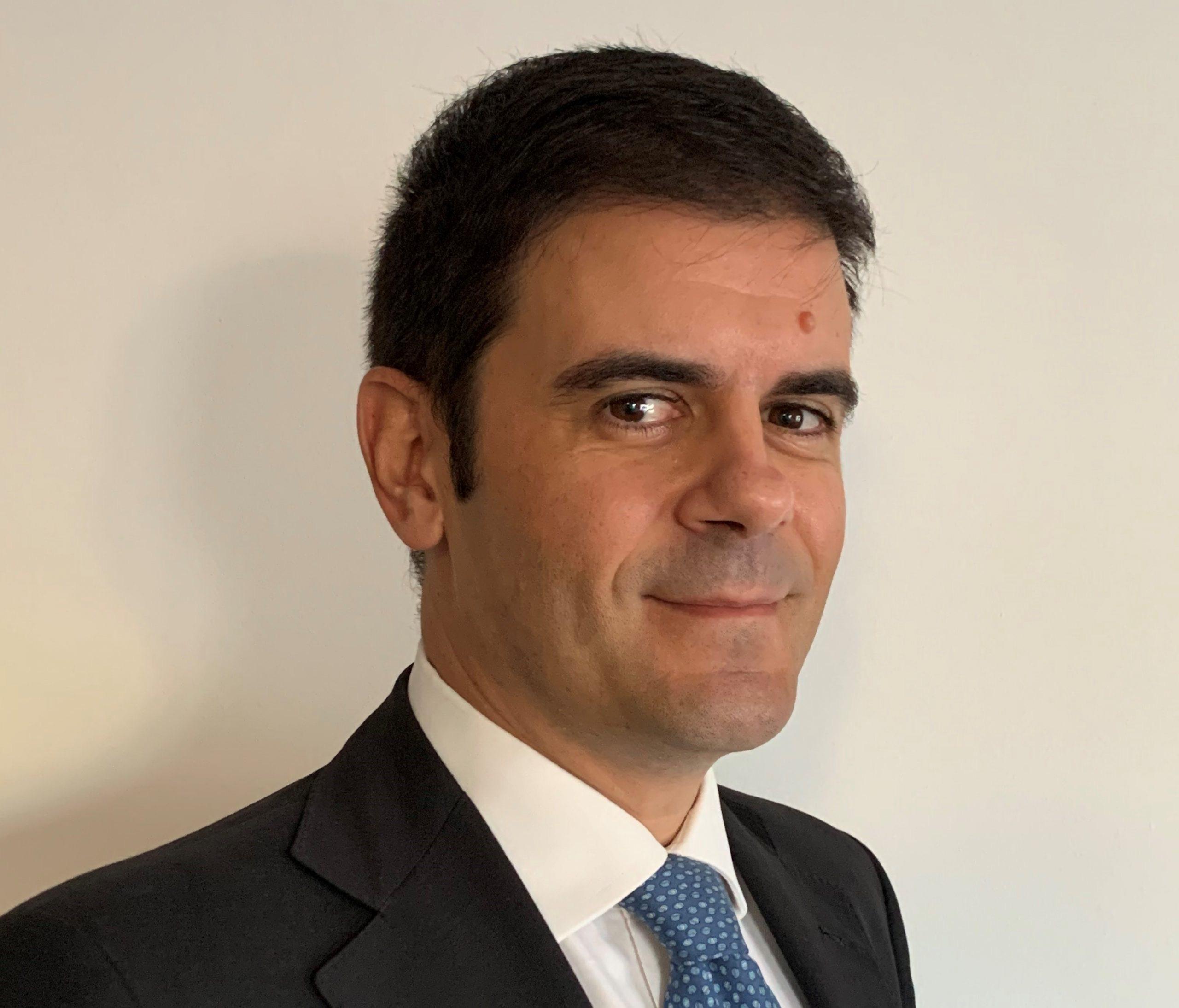 Assemblea Aires: le nomine per il triennio 2021-2023