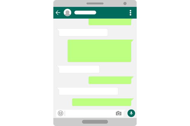 Perché tutti i rivenditori dovrebbero utilizzare Whatsapp business
