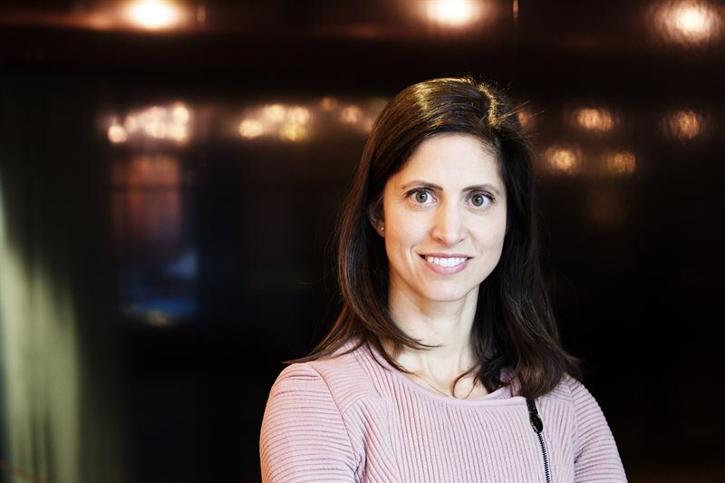 Electrolux: Vanessa Butani, nuovo VP group sustainability