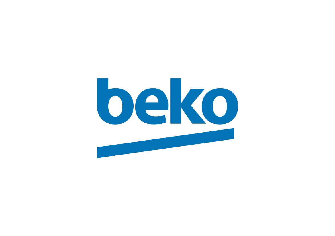 Beko: sicurezza e salute sul lavoro al top