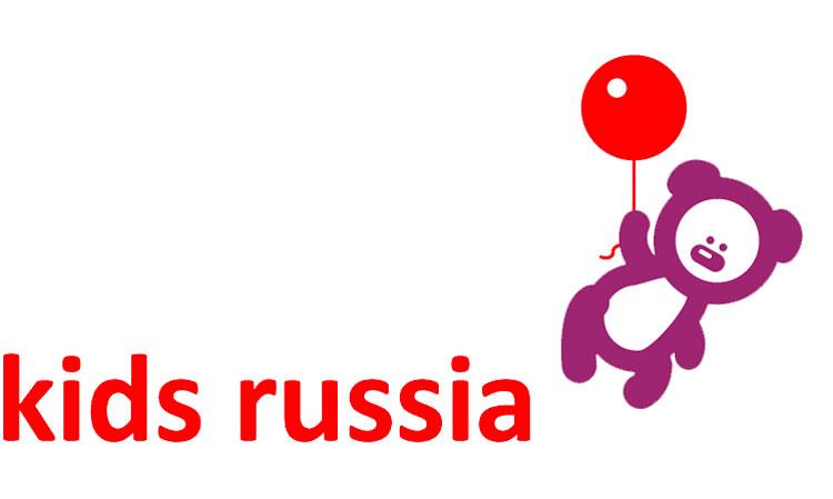 Kids Russia fa rivivere il mercato del giocattolo
