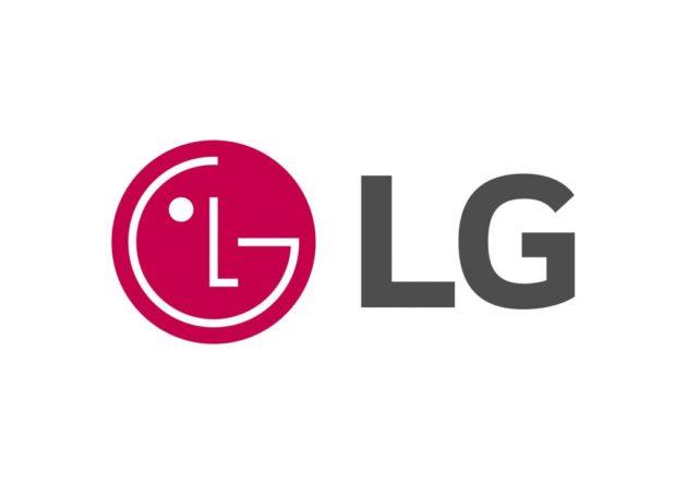 LG risponde (online) alle domande degli utenti