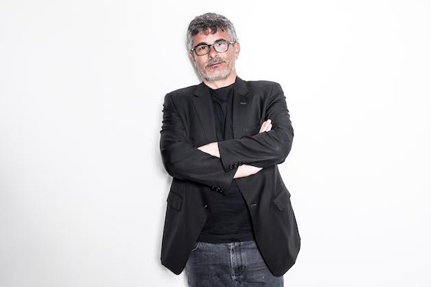 Nasce Umbria Film Commission, presidente Paolo Genovese