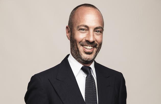 Nicola Maccanico verrà nominato amministratore delegato di Cinecittà