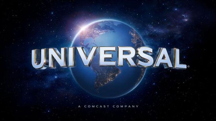 Universal Pictures Italia, Xavier Albert sarà il Managing Director