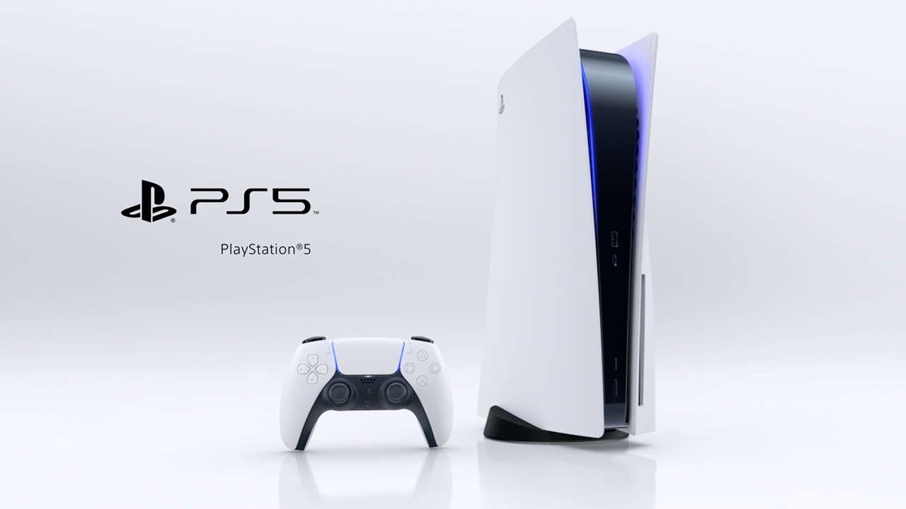 PlayStation 5: sell in a 7,8 milioni di unità