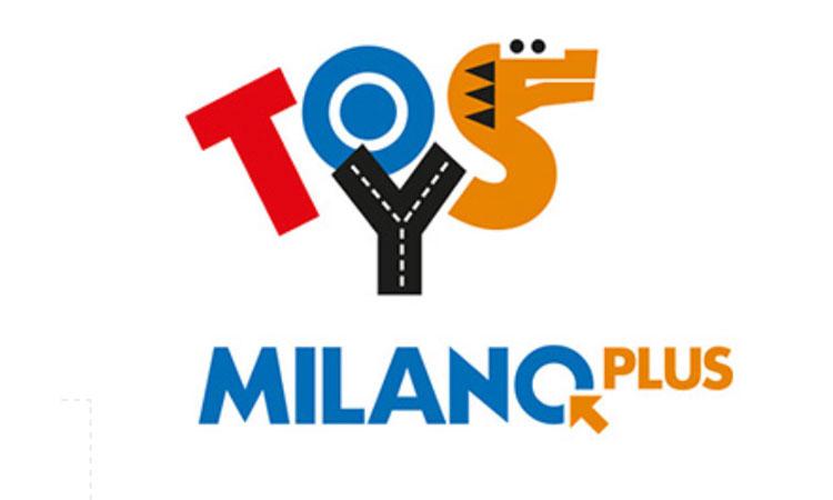 Il bilancio di Toys Milano Plus 2021