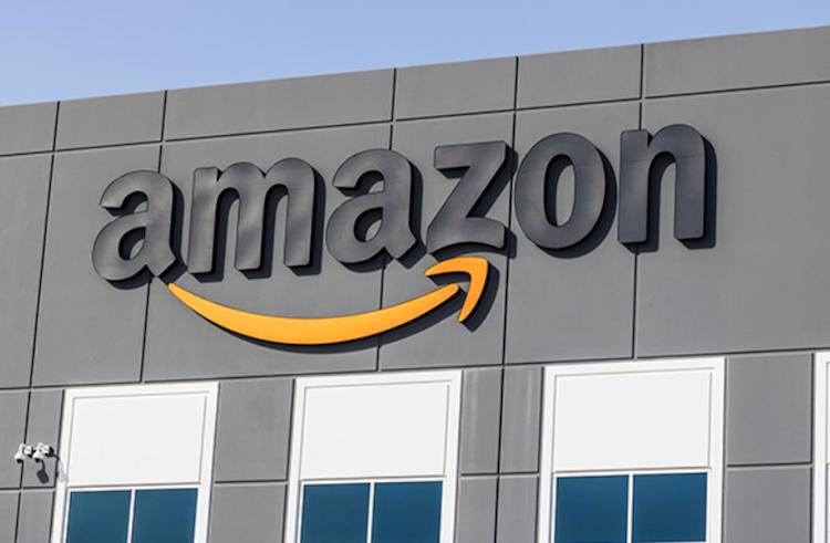 Amazon in trattative per acquisire MGM