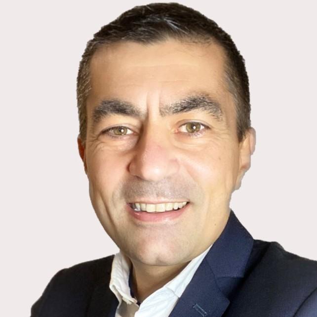 Roberto Chieppa ai vertici di Mediaworld..