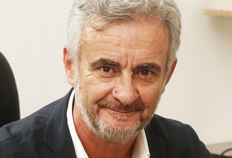 Mario Lorini, dubbi e timori sul nuovo decreto finestre